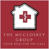 The McCloskey Group MD Preferred