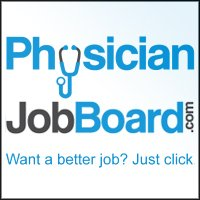 PhysicianJobBoard.com
