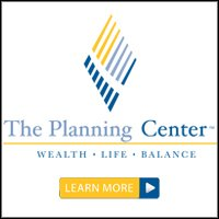 The Planning Center MD Preferred