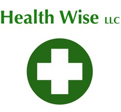 Health Wise LLC